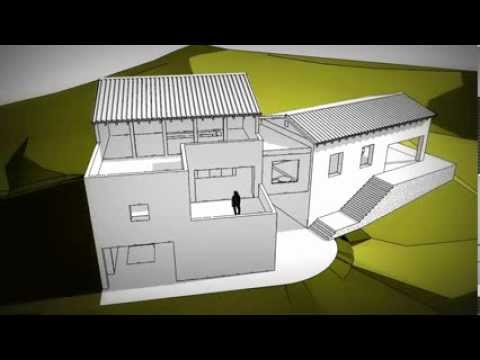 Free Sketchup plugins for download | ArchDaily