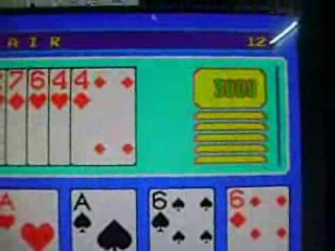 Maquinas de poker para doblar trucos pressing aix en provence geant casino