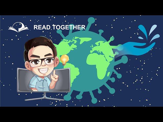 เครื่องเป่ามือใช้ฆ่า Coronavirus ได้หรือไม่ - Read Together