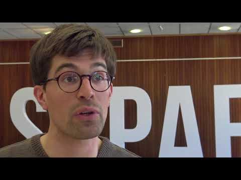 ISAE-SUPAERO : Parcours de diplômés