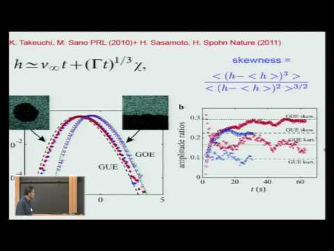 KPZ equation and directed polymers: exact results from the r