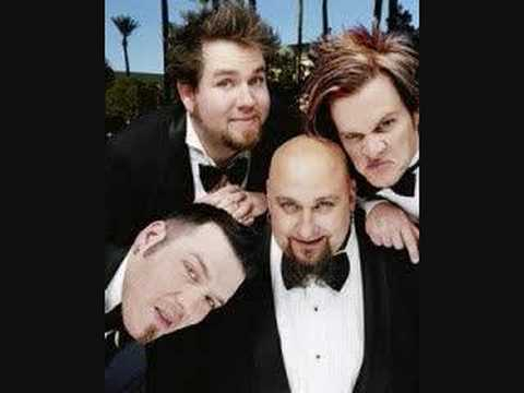 Bowling For soup  I Ran So Far Away