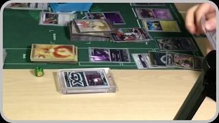 世界初「ポケモンカードでレイドバトル」 thumbnail