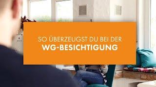 single treff verden dating seiten deutschland