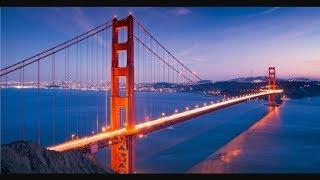 Семейная поездка в калифорнию, свадьба виталика и виты склярук, oчень красивая песня невесты.