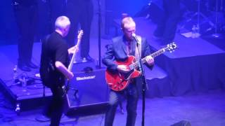 Little Bitch, The Specials, The Fillmore, Silver Spring, Maryland; ...