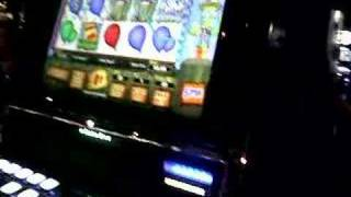 AT THE CASINO PART 1 Thumbnail