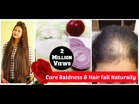 Naturally Grow Hair Fast Asian Thick Strong Healthy Hair