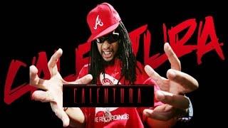 Yandel Ft Lil Jon Calentura Trap Edition