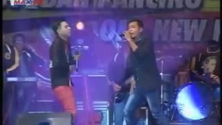 Download Gerry Mahesa Gadis Pendayung Cinta, New Pallapa Kendang Cak Met Mp3