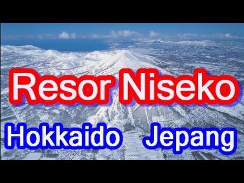 wisata-jepang:-salju-dan-banyak-lagi-di-niseko,-hokkaido-002-moopon