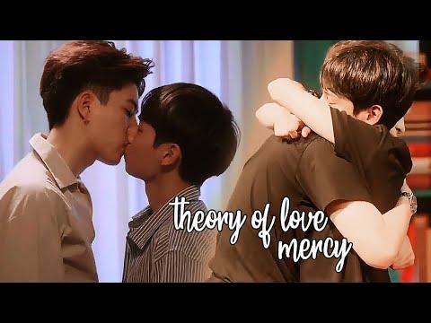 Download Khai x Third [BL]    Mercy PT/BR