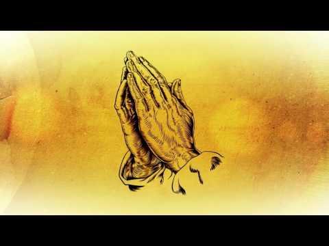 Prayer | Spiritual Leadership Workshops