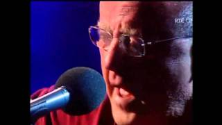 Watch Christy Moore Minds Locked Shut video