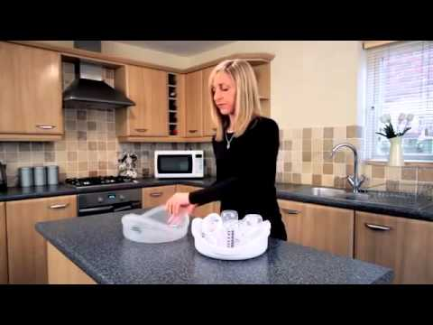Видео Бременност хранене