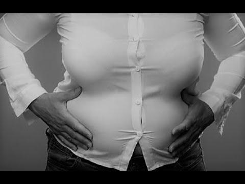 ASMR Unisex Feederism Audio   Old Friend Humiliates Your Weight Gain