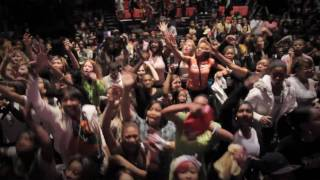Travis Porter - Proud To Be A Problem Mixtape Trailer