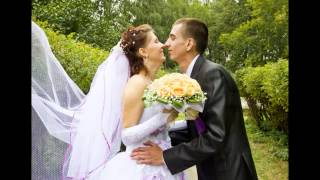 Сергей и Тамара