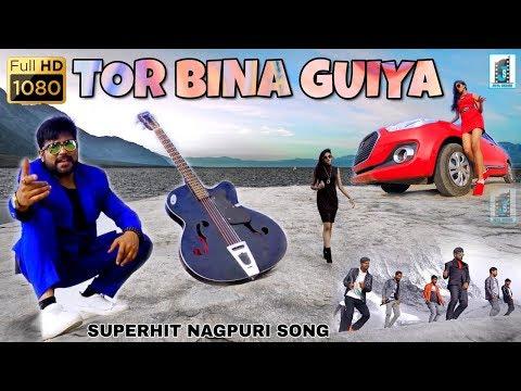 TOR BINA GUIYA II BUNTY SINGH SPCIAL 2019 SONG II NGPURI VIDEO SONG 2019 II