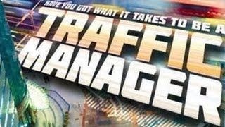 Review Traffic Manager