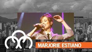 Baixar Marjorie Estiano - Curitiba Cult