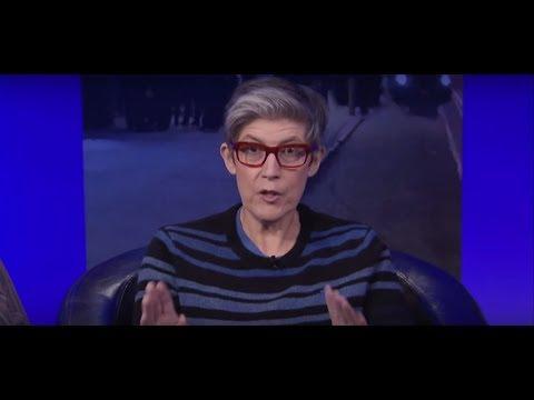 Critics Panel Winter 2018