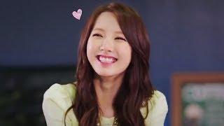 Kim Jiyeon's August 19th