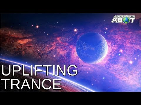 ♫ TOP 30 UPLIFTING & EMOTIONAL TRANCE 2017 / BEST OF 2017 / A WORLD OF TRANCE TV / ♫