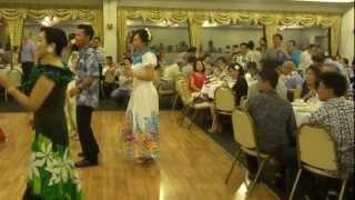 Ising Cruise Hawaii 20121012 204838.MTS