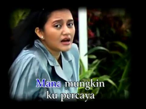 Novia Kolopaking Biar Kusendiri By Lare Gintung Lor CIREBON