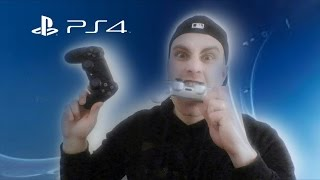 [TUTO] Comment Synchroniser ou Re synchroniser une manette PS4