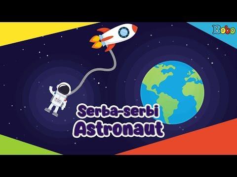 bagaimana-menjadi-astronaut---infografik-serba-serbi-astronaut