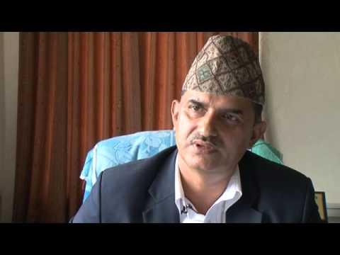 Media business blooming in Nepal