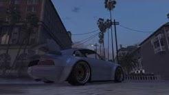GTA V Perfekte Fotos mit dem Rockstar Editor