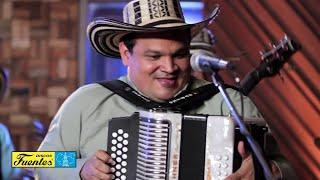 Festival En Guarare  - Los Corraleros de Majagual ( Video Oficial ) / Discos Fuentes