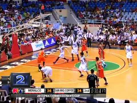 Philippine Basketball Association Official Website | PBA ...