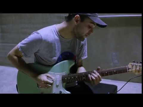 SHINY Hatsune Miku COSPLAY MAKEUP tutorial by kawaii model Kimura U |木村優の初音ミクきらきらコスプレメイク from YouTube · Duration:  10 minutes 16 seconds