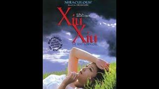 天浴  Xiu XiuThe Sent Down Girl 1998 SUBBED DVDRiP XviD WRD
