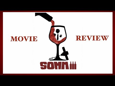 SOMM 3 Movie Review (Part 1) Mp3