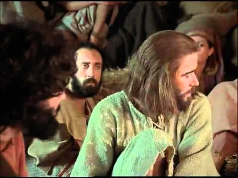 Kisah Kehidupan Yesus - Bahasa Indonesia The Jesus Film - Indonesian Language