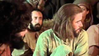 Download Kisah Kehidupan Yesus - Bahasa Indonesia The Jesus Film - Indonesian Language