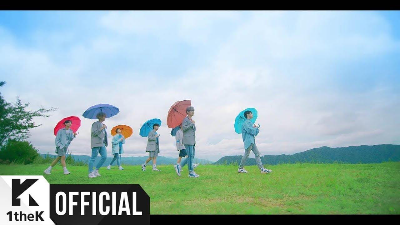 Download [MV] VICTON(빅톤) _ UNBELIEVABLE(말도 안돼)
