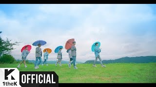 VICTON - UNBELIEVABLE