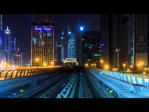 Dubai City of Dreams  HD