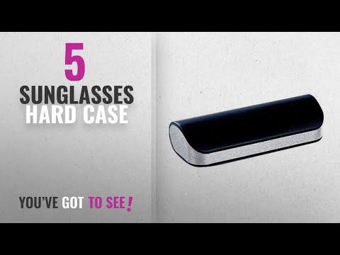 top-10-sunglasses-hard-case-[2018]:-specta-case-tuo-ton-black-zari