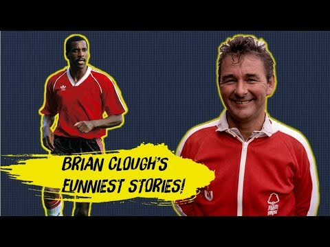 when-brian-clough-took-forest-to-the-red-light-district!-viv-anderson's-top-3-cloughie-stories