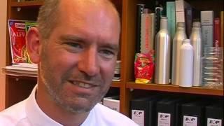 Foodworx - Careers in Food Science