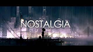 Michael Ortega Nostalgia Sad Piano.mp3