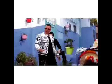 boomboom-daddy yankee ft redone