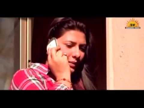 CRUEL GHOST || क्रूल घोस्ट, भयानक भूत || HD FULL SHORT FILM || Abhishek Gupta - SV Music streaming vf